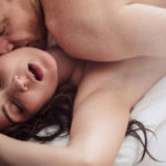 Best Sex Position - To Give Your Woman Better Sex And More Fulfilling Sex - Nasty Desire Magazine