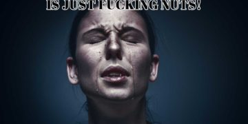 Adult Meme - Banging a Guy with a Small Dick it Just Fucking Nuts! - Nasty Desire Magazine